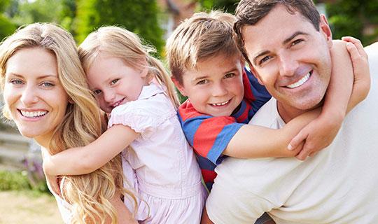 example-murray-family